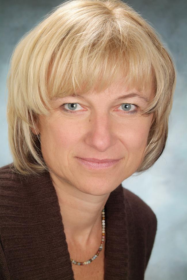 Dr. <b>Birgit Friedel</b> - birgit_friedel